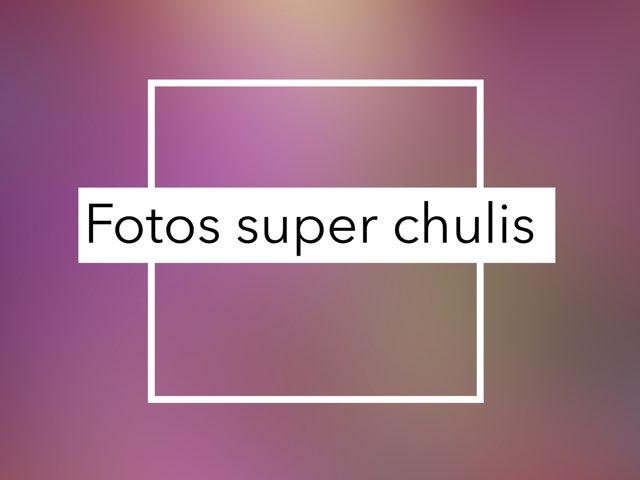 Fotos Super Chulis Que Le Encataran by Unicornio Ufite