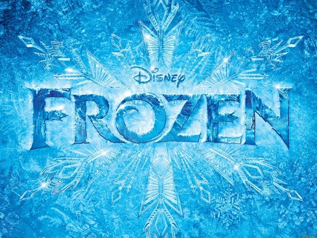 Frozen Kids Fun by Thomas Jefferson