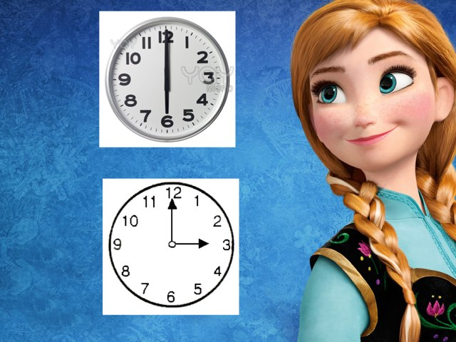 Frozen Time by Gayle Gardner