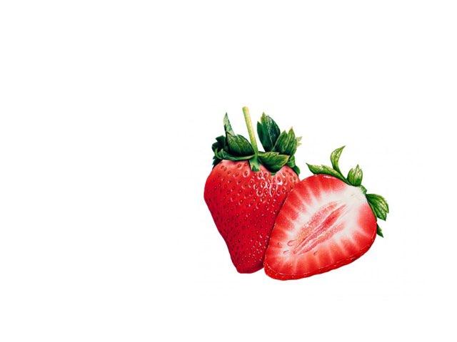 Frutijuego by Curso CFTIC