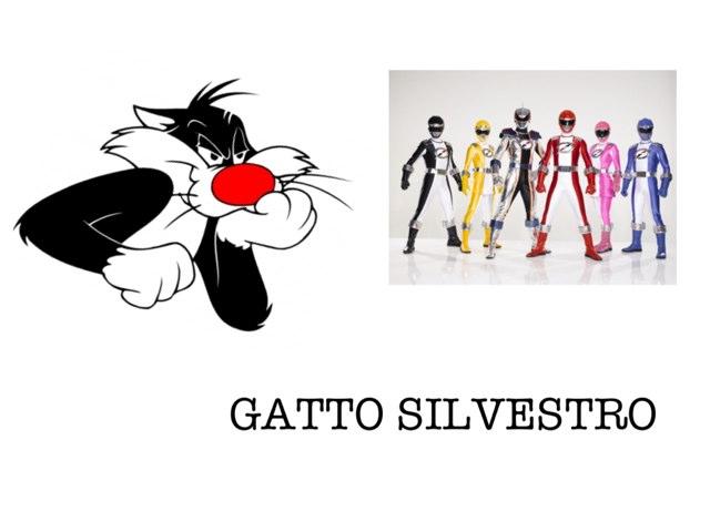 Fumetti2 by Ipertesto Ricorsi