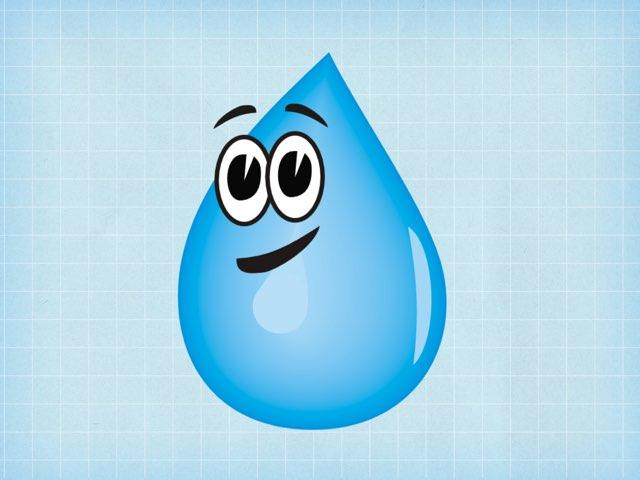 الماء و الهواء by manar alotaibi