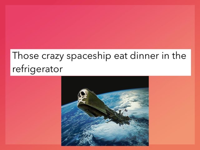 Game 106 by Khoua Vang