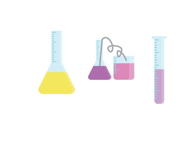 Επιστήμη by Jimpant Jimpant