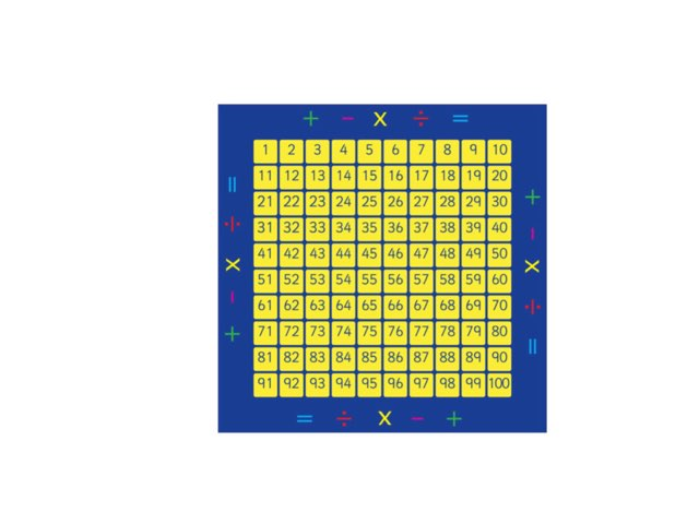 Fernvale maths game   by Fernvale  Primary Primary