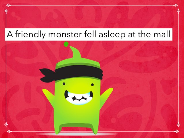 Game 134 by Khoua Vang