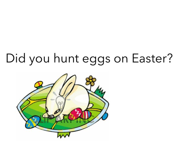 Game 13 by Khoua Vang
