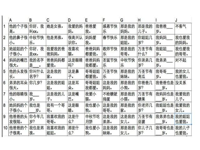 Game 14 by Vivian Yiu