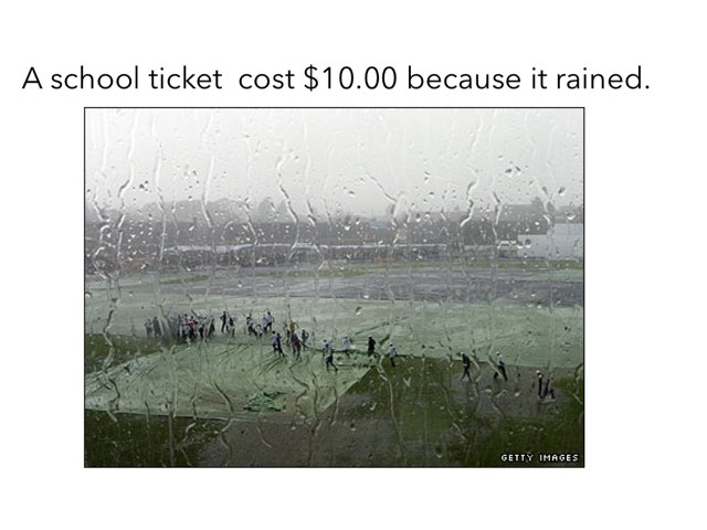 Game 150 by Khoua Vang