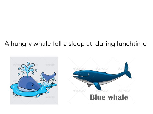 Game 158 by Khoua Vang
