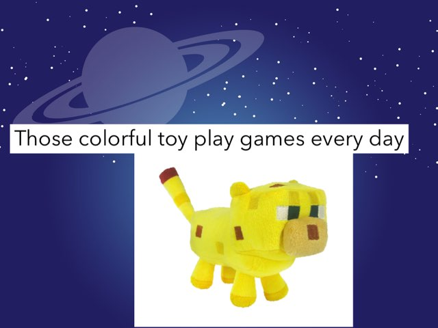 Game 159 by Khoua Vang