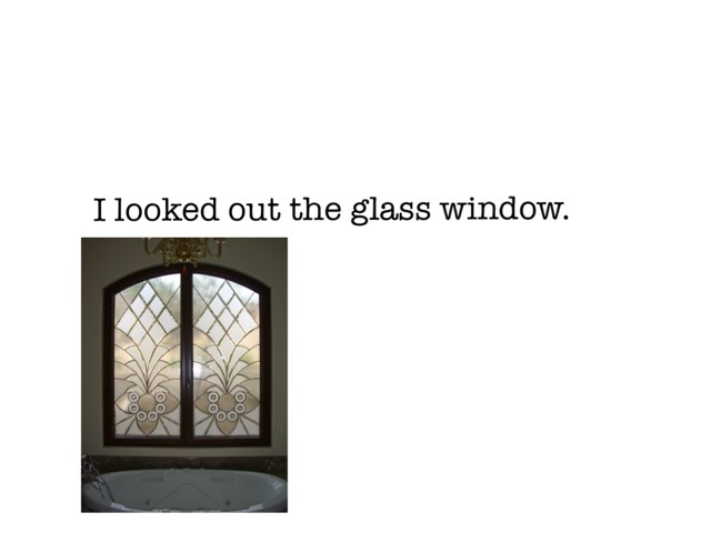 Game 15 by Khoua Vang