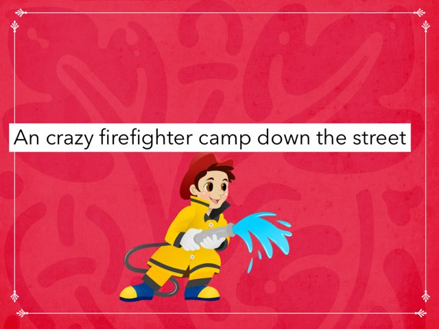 Game 164 by Khoua Vang