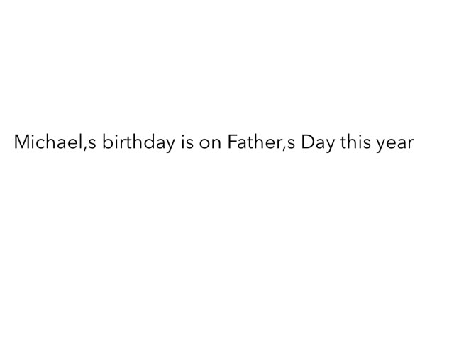 Game 16 by Khoua Vang