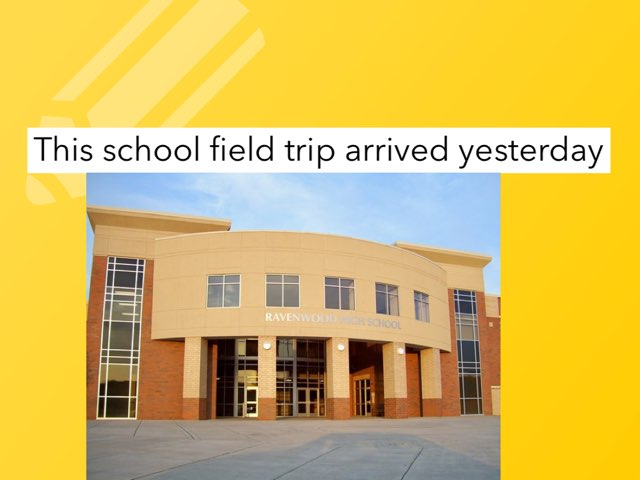 Game 171 by Khoua Vang