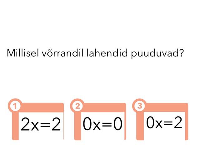 Game 19 by Käthlin Pakkas