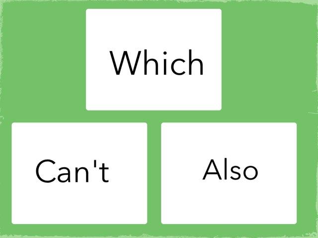 A modal verb quiz!!!!  by Y6F Y6F
