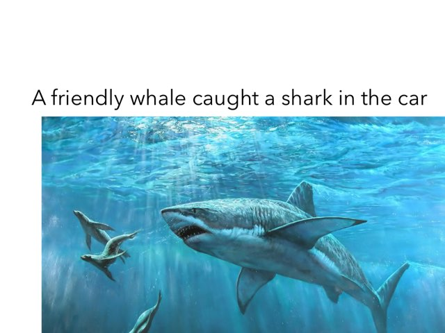 Game 204 by Khoua Vang