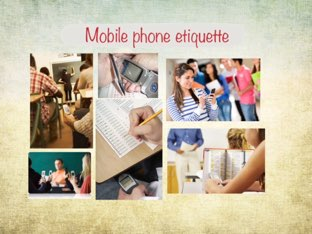 Phone.. by Mouza aldehhi