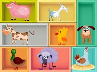 For little kids by Kathryn  KLEIN