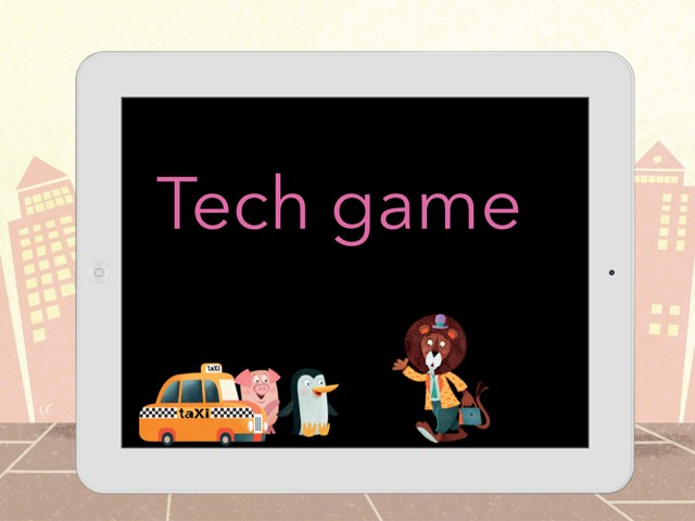 Game 22 by Rula Albadri