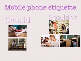 Mobile  Phone ..# by Mariam CF3