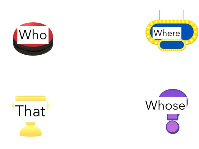 This is a great game to help you with revertive clauses please play the game   By jack thank you  by Y6F Y6F