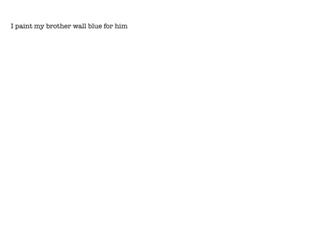 Game 25 by Khoua Vang