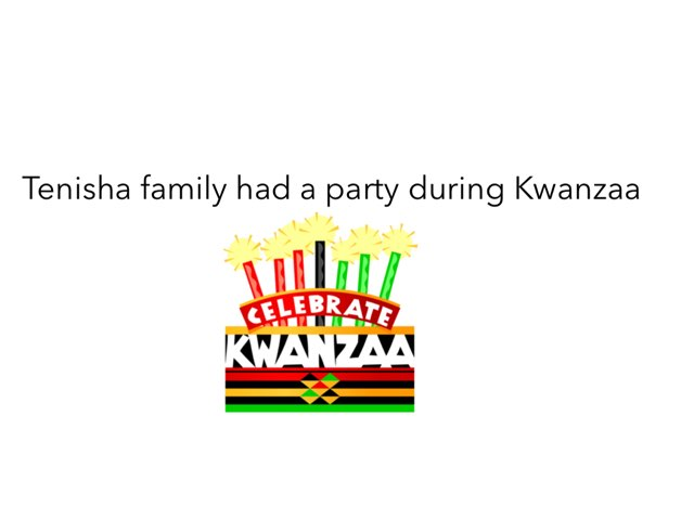 Game 28 by Khoua Vang