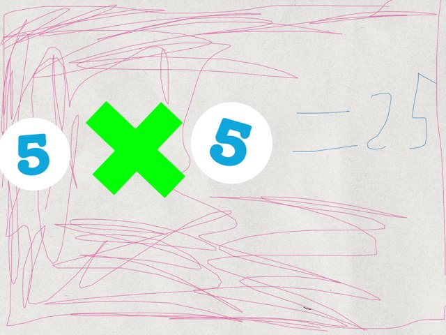 Game 30 by Leena Fahad