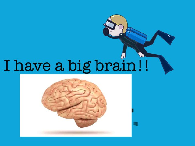Game 31 by Khoua Vang