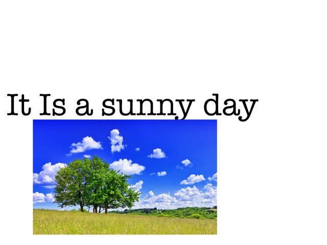 Game 32 by Khoua Vang