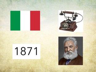 Inventories  by Nafla Ali