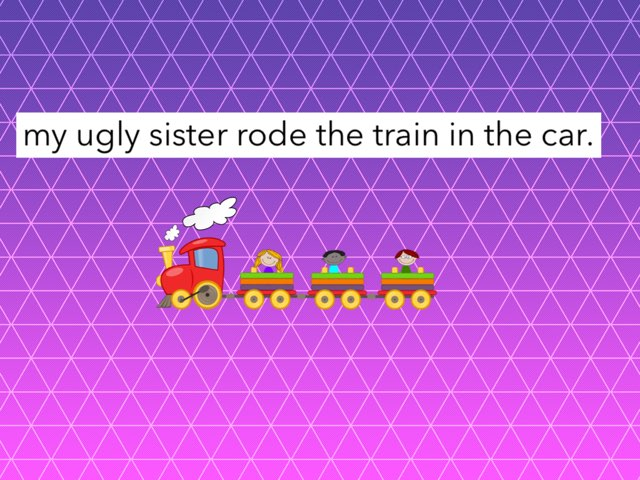 Game 35 by Khoua Vang
