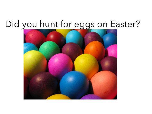 Game 38 by Khoua Vang
