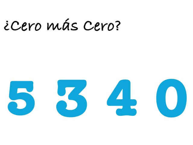 Adding and subtracting numbers, 1-10, in Spanish.  by Gracie Foster