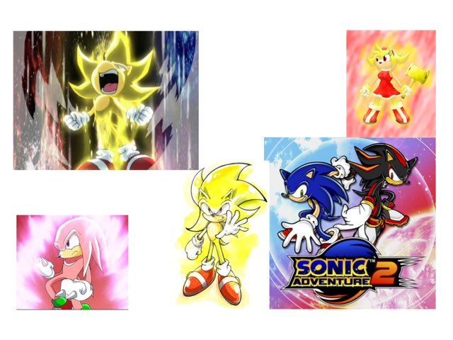Traform sonic  By Javier   by Javier monsivais
