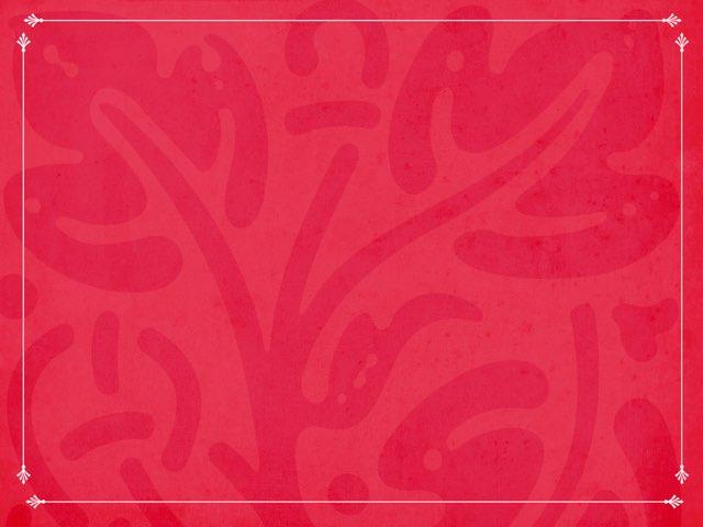 حجاب الحاجز by Rooa rashied