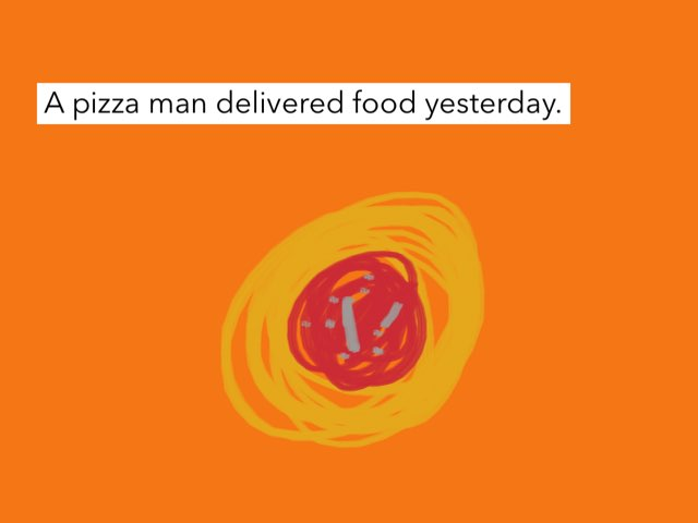 Game 44 by Khoua Vang