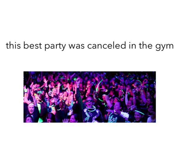 Game 47 by Khoua Vang