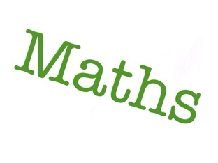 Maths game by cic and I.  by Jessie Page
