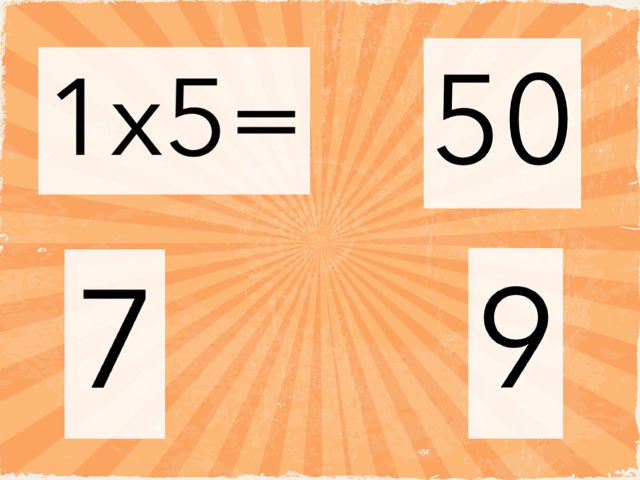 Harrison.    Super maths by Miss Costigan