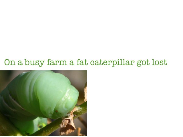 Game 5 by Khoua Vang