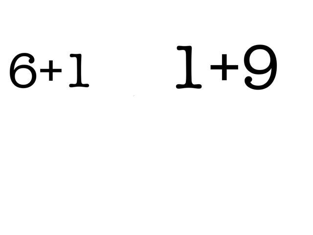 Math by Mike Haddad