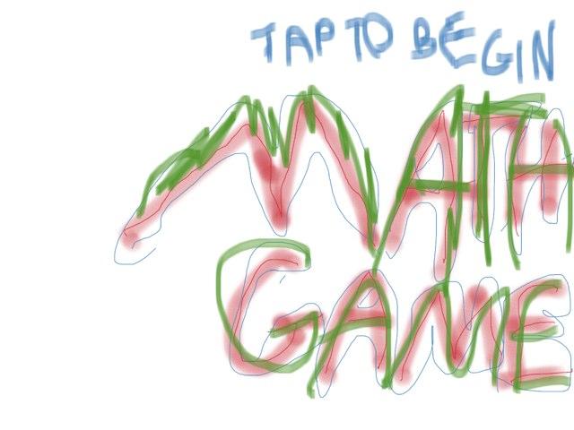 Game 5 by Jason Blacher