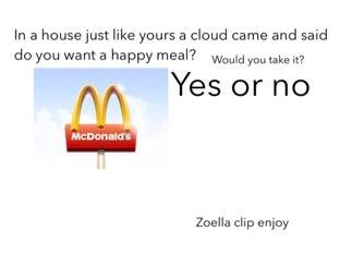 Zoella by Zoella Conroy