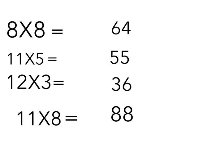Μαθηματικά by Dimitris Pad