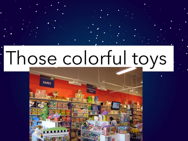 Game 65 by Khoua Vang