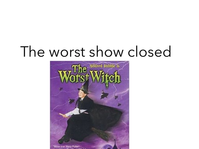 Game 66 by Khoua Vang