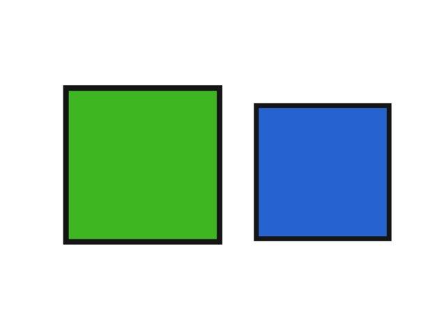 2 κύβοι by Jimpant Jimpant